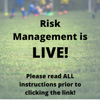 Risk_Management_is