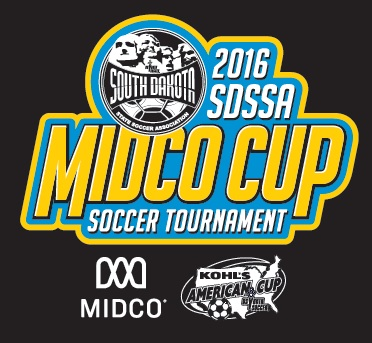 Midco Cup Logo